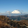 IMG_0443富士山.JPG