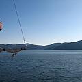 IMG_0474搭海賊船遊覽蘆之湖.JPG