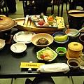 IMG_0392橫谷溫泉旅館料理.JPG