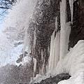 IMG_0444冰瀑部分.JPG