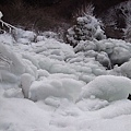 IMG_0445冰瀑下游.JPG