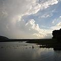 IMG_2247 西湖.JPG