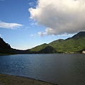 IMG_2240 富士山下的西湖.JPG