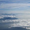 IMG_2233 水墨般的雲海.JPG