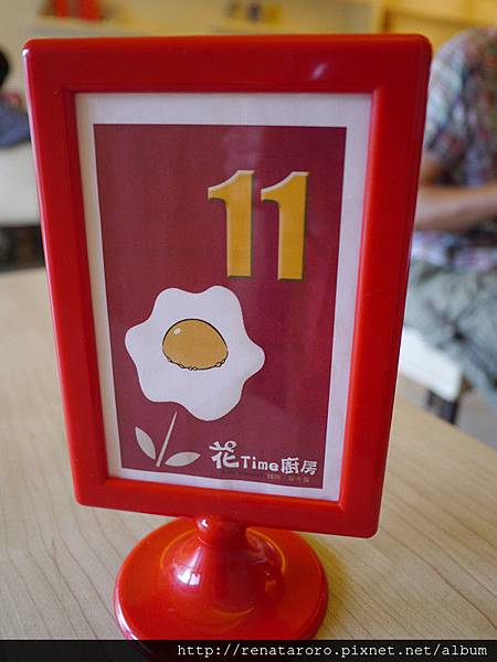 P1010710_副本.jpg