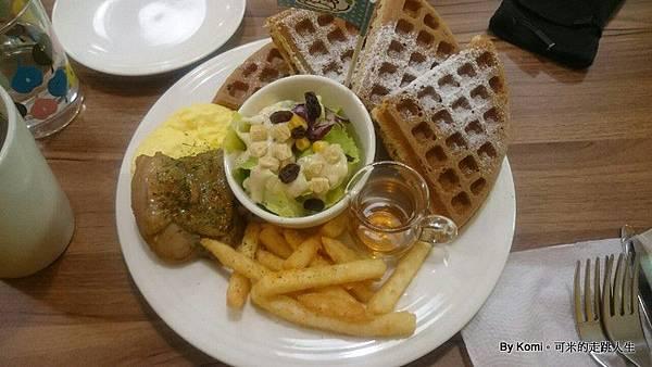 2015719 WAWA早午餐_5739