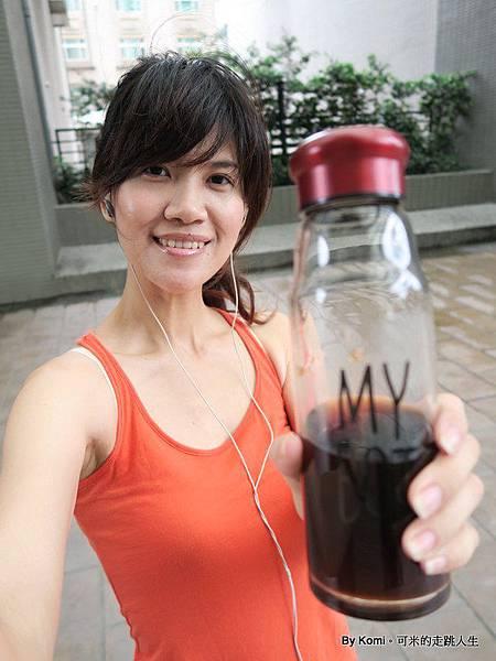 ✫飲品✫Trimi8起效茶--機能飲品讓健康更加分!!夏天就是要搶窈窕,不然要幹嘛!!