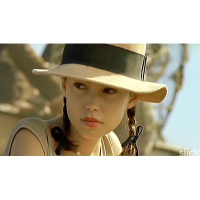 hatgirl6.JPG