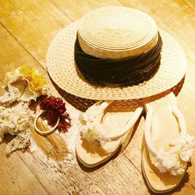 hatgirl3.jpg
