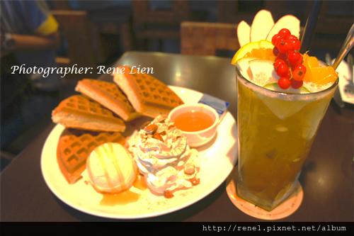 tw_cafen