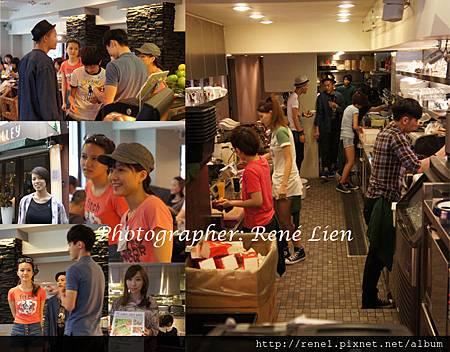 tw_cafen7