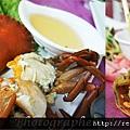 beach_crab