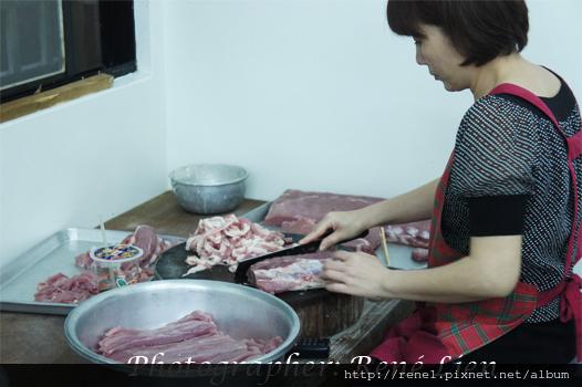 pork_roll