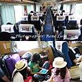 spring_train