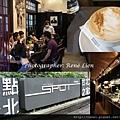 tp_cafe0