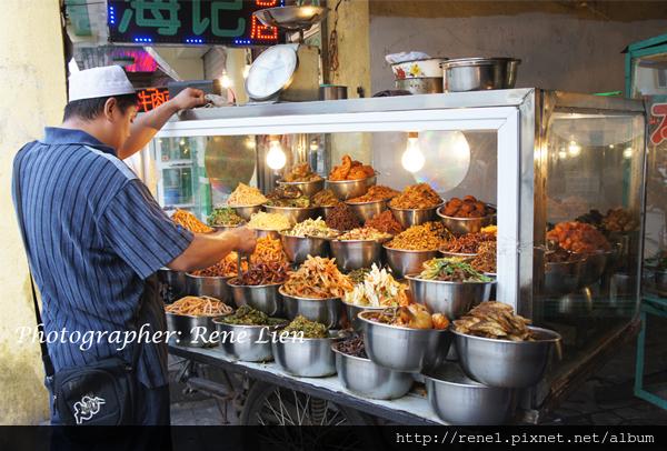 hohhot_food1