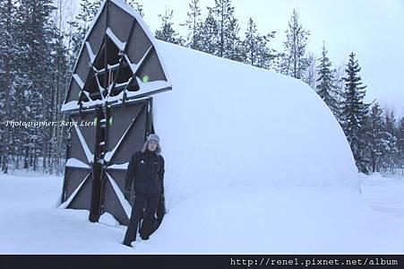 snowhotel2