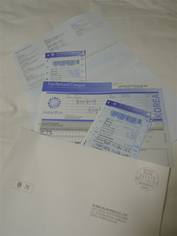 P1080255.jpg