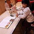 IMG_3044IMG.JPG