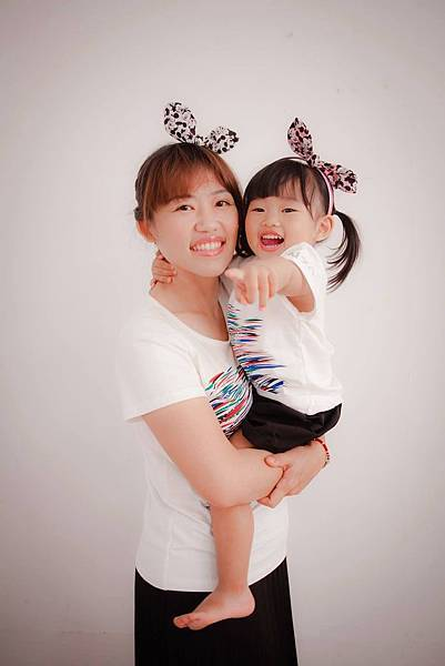 received_839282766118996.jpeg