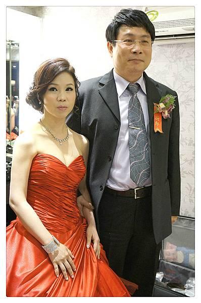新娘秘書7
