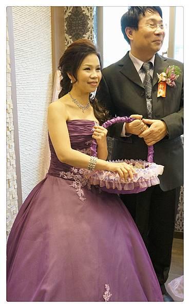 新娘秘書9