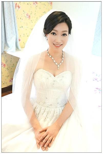 新娘秘書bb2