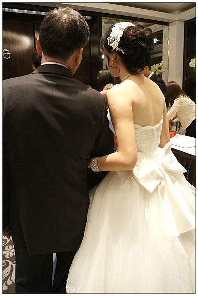 新娘秘書bb7