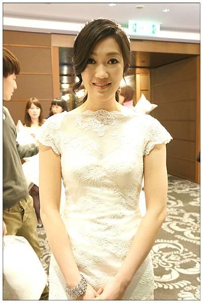 新娘秘書bb9