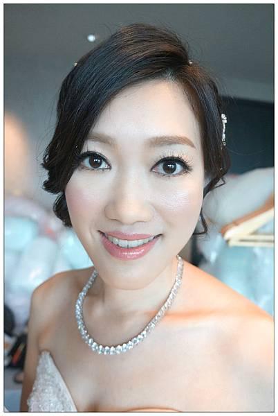 新娘秘書bb1