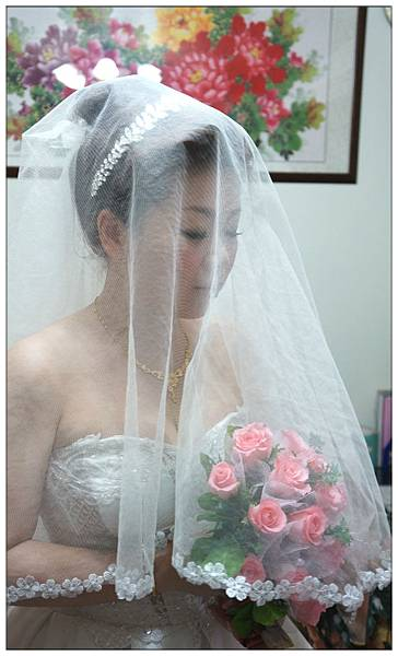 新娘秘書a1