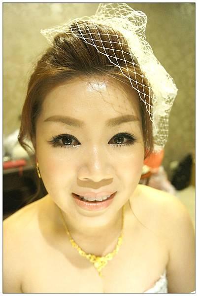 新娘秘書a2