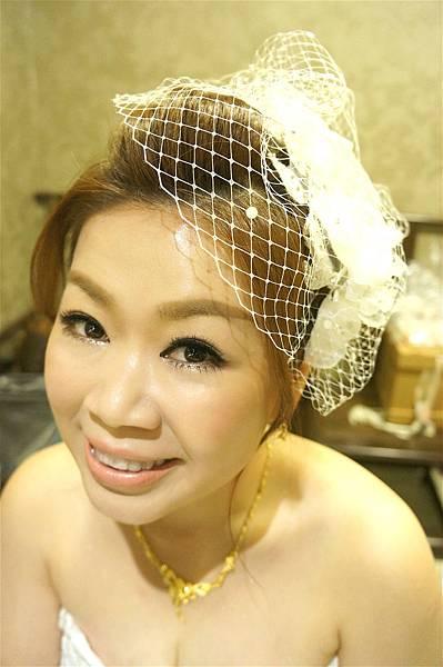 新娘秘書a3