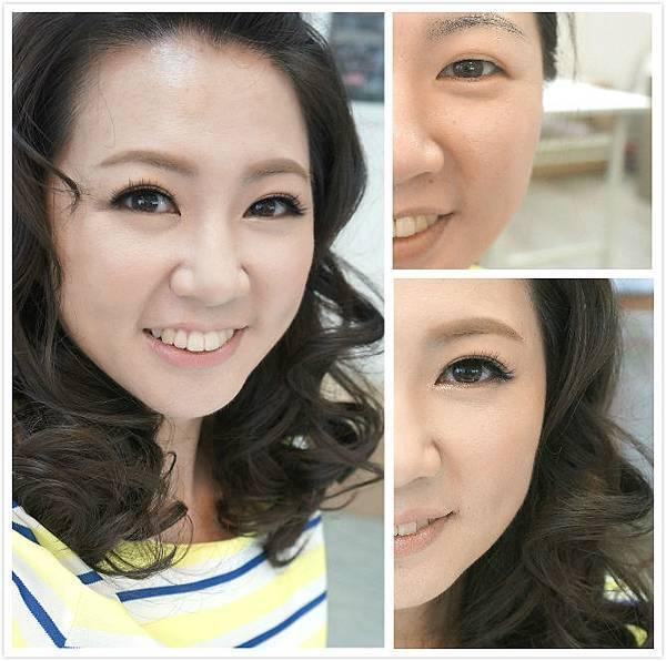 新娘秘書臉書2