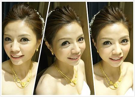 新娘秘書臉書3