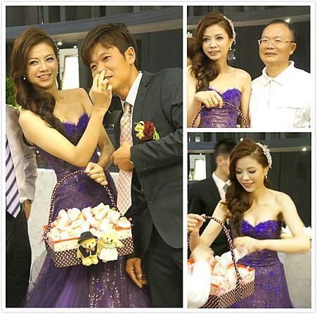 新娘秘書臉書6