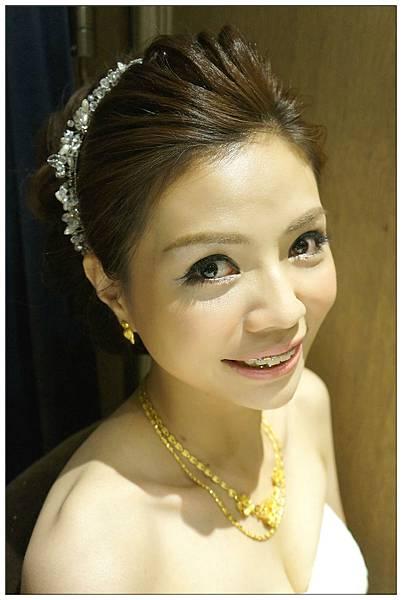 新娘秘書99
