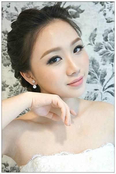 新娘秘書臉書11