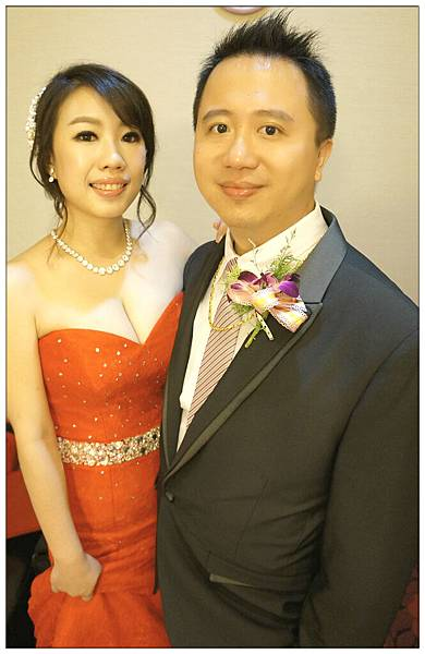新娘秘書22