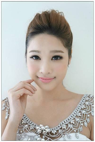 新娘秘書臉書1_meitu_1