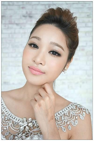 新娘秘書臉書2_meitu_2