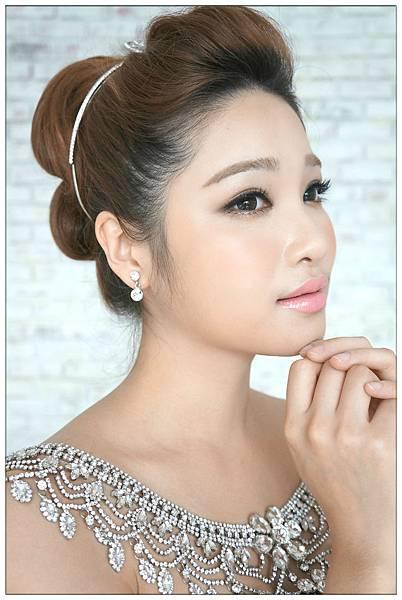 新娘秘書臉書3_meitu_3
