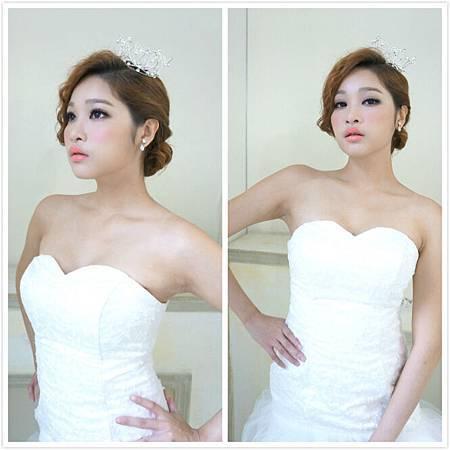 新娘秘書臉書18
