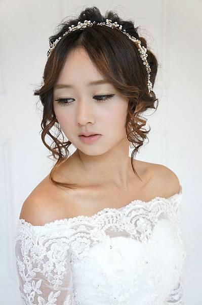 新娘秘書3