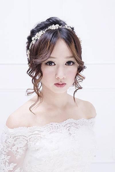 新娘秘書12