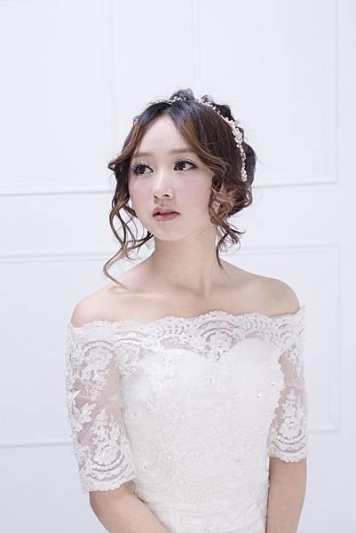 新娘秘書10