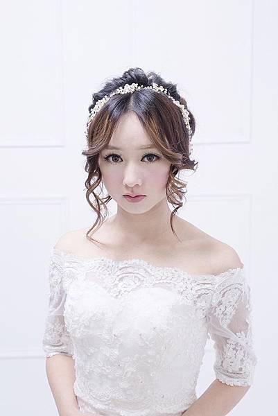 新娘秘書19
