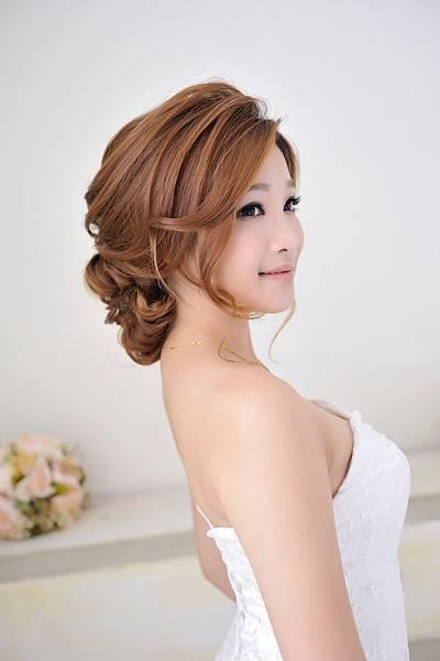 新娘秘書5