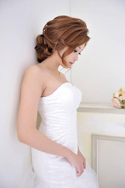 新娘秘書11