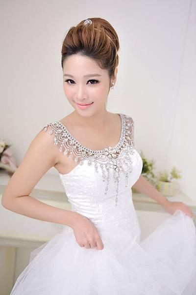 新娘秘書26